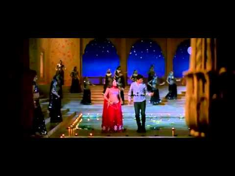 Lal Dupatta Eng Sub) Full Video Song (HD) With Lyrics  Mujhse...