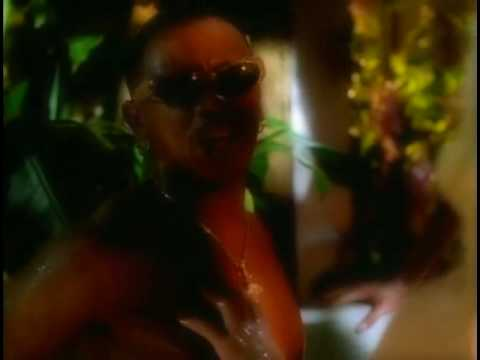 Tupac - How Do U Want It (feat. K-ci & Jojo) video
