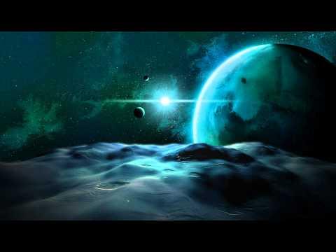 Auva - Walking on the moon (2012) [HD]