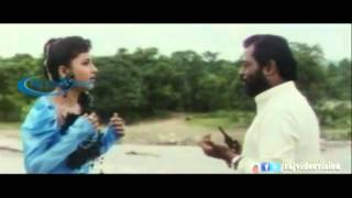 Tata Birla Movie Climax