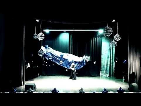 "Images Of Александр Волков молодой (танцы на ТНТ) начало карьеры, Братск, ""Те - Images Of All"