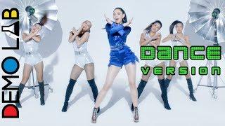 Dance Version - Block - Mai Davika ( One Shot ) HD