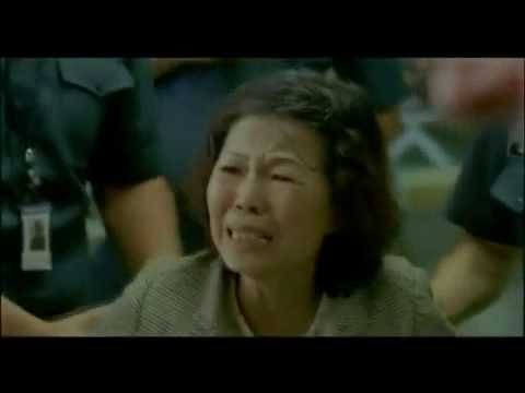 A Mother s Courage (English Subtitles)