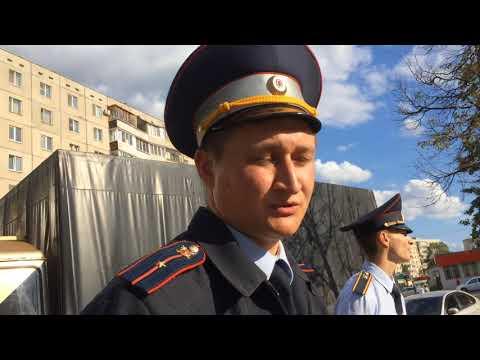 Орловский Рейд: Здравый смысл на марше ч.3 (позитив)