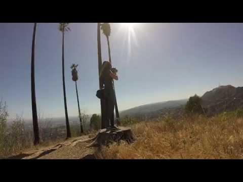 Kevbo Beats X Virtual Illusions - Tell Me (Official Music Video)
