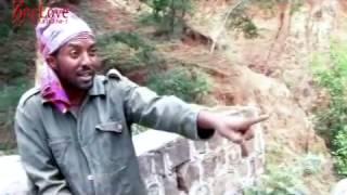 Ethiopian Comedy Sewoch Min Yilalu: Memot atchlim-beliz teshetwal