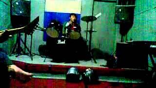 Watch Geisha Cinta Dan Benci video