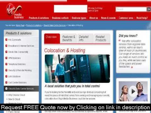 CHEAPEST CO LOCATION service UK