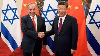 Kill Switch Diplomacy How The Rothschilds Prepared China To Be The Next Usa