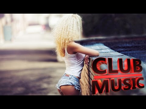Best Hip Hop Urban RnB Club Music Hits Mix 2015 - CLUB MUSIC