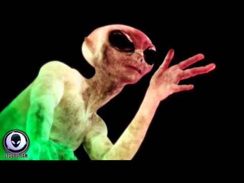 MORE NASA LIES COVERUP ON FINDING ALIEN LIFE EXPOSED 2015.flv