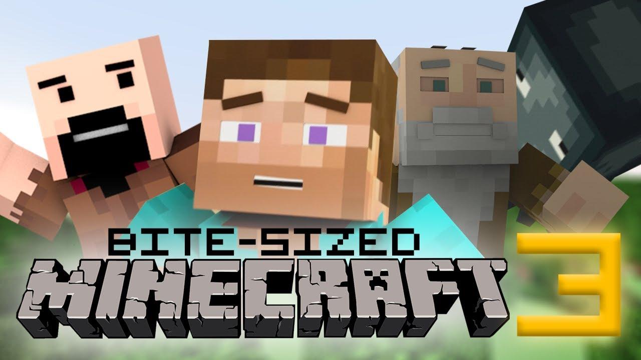 Аватары и картинки с тэгом Minecraft - Avatarko ru