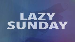 Lazy Sunday - dreampop / indie / lo-fi compilation vol. 5