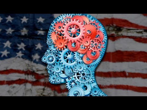 Papantonio: The Death of Critical Thinking In America