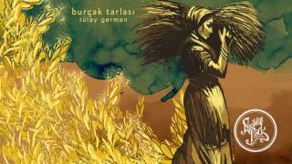 Tülay German - Burçak Tarlası (1964)