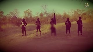 Boko Haram loses main camp to Nigerian army