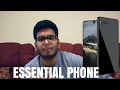 Best Phone Ever? Essential Phone Impressions MP3