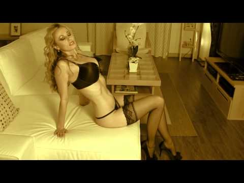 Anita Dark Feat. Jan Baynard Happy Valentine's Day  Hd video