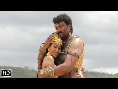 Sapno Ki Rani #latest Kannada Movie video