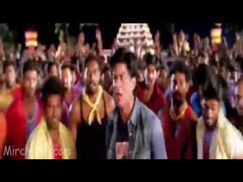 1 2 3 4 get on the dance floor chennai experess 2013 hd for 1234 get on the dance floor song mp3