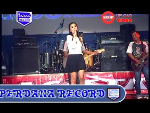 Download Lagu LAGISTA - MENDING PEDOT - NELLA KHARISMA MP3 Free