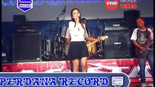 download lagu Lagista - Mending Pedot - Nella Kharisma gratis