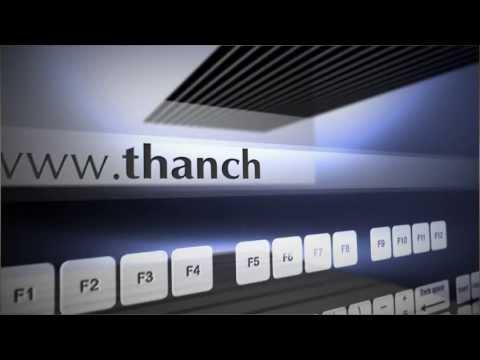 Giới Thiệu Wap Game Thần Chiến Online - Thanchien.net video