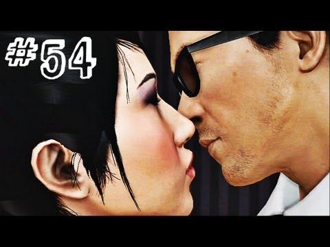 Sleeping Dogs - THE ULTIMATE STALKER - Gameplay Walkthrough - Part 54 (Video Game) thumbnail