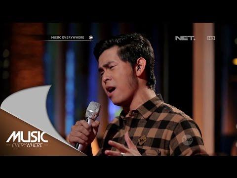 Cakra Khan - Opera Tuhan - Music Everywhere