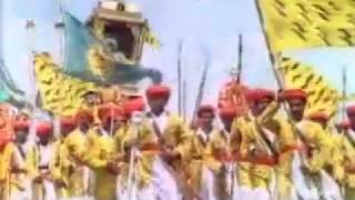 Tipu Sultan Title Song
