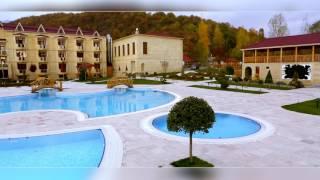 Qafqaz 7 Gozel Hotel