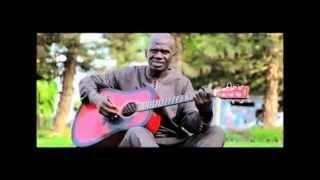 Cheikh Ciss Wassanam Orchestre National du Sénégal