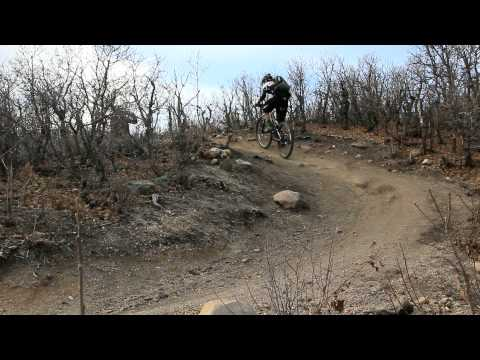 2013 Specialized Epic Review