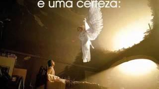 Vídeo 3 de Os Anjos