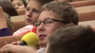 EUD Katowice, spotkanie III - Wykład: Istota marketingu i relacji z klientami (24.10.2011)