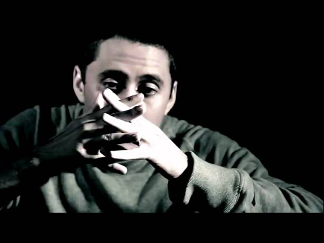 Canserbero   Jeremias 17:5 (VIDEO OFICIAL)