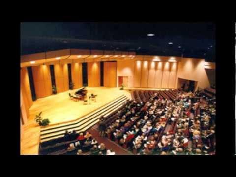 Chamber Music ABQ 1