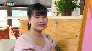 Cô giáo cười tít mắt hẹn hò ĐẠI GIA Gia Lai biết chăm lo tặng bạn gái cả quán cà phê làm QUÀ CẦU HÔN