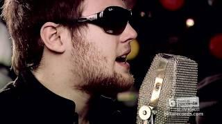 Download Lagu Asking Alexandria - Someone, Somewhere Acoustic /w lyrics Gratis STAFABAND