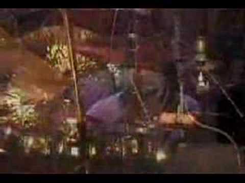 Dave Matthews Band - Diggin