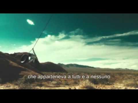 Lana Del Rey - Ride [monologo In Italiano] video