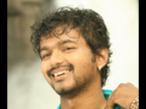 Vijay follows Ajith,Surya,Karthi and so on