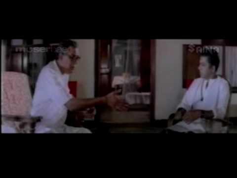 Kamaladalam - 1 Mohanlal Lohithadas Sibi Malayil Malayalam Classic...