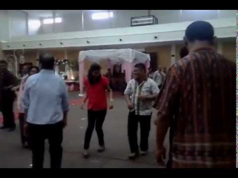 Lagu Ende Lio Hengky Patty Feat Yanto video