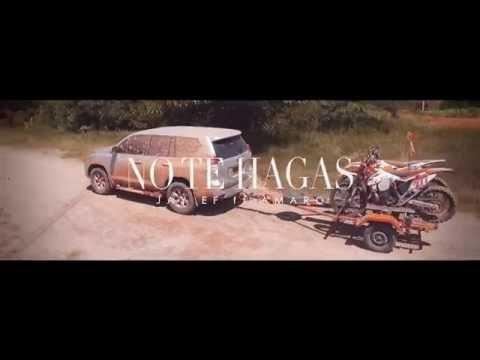 Jay Ef Ft Amaro – No Te Hagas (Official Video) videos