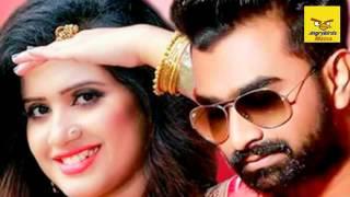 Imran And Nancy   Bangla New song 2016   Geandip Midea