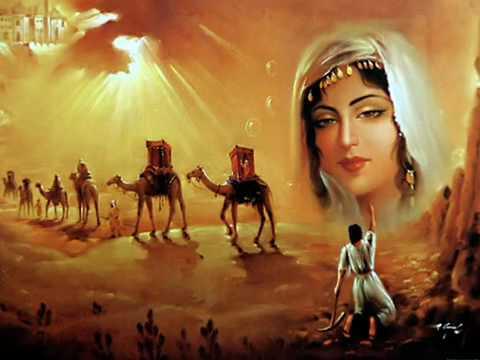 Jana Jogi De Naal - Kailash Kher (ravix20)