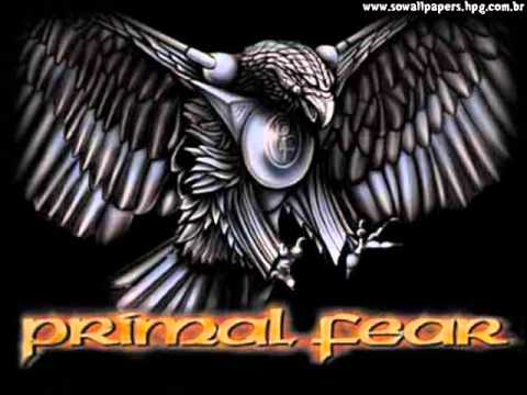 Primal Fear - New Religion