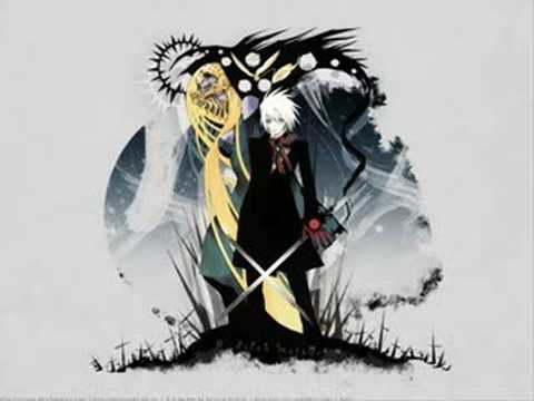 DGray-Man_-_Gekidou(Girl Version)