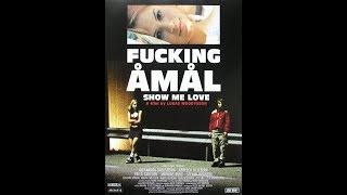 Fucking Amal - ITA - completo